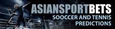 Asian Sport Bets