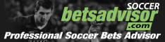 soccerbetsadvisor.com