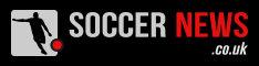 soccer-news.co.uk
